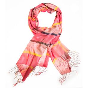 Ladies scarf mod. Mango