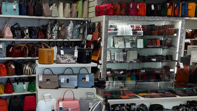 leather_bags