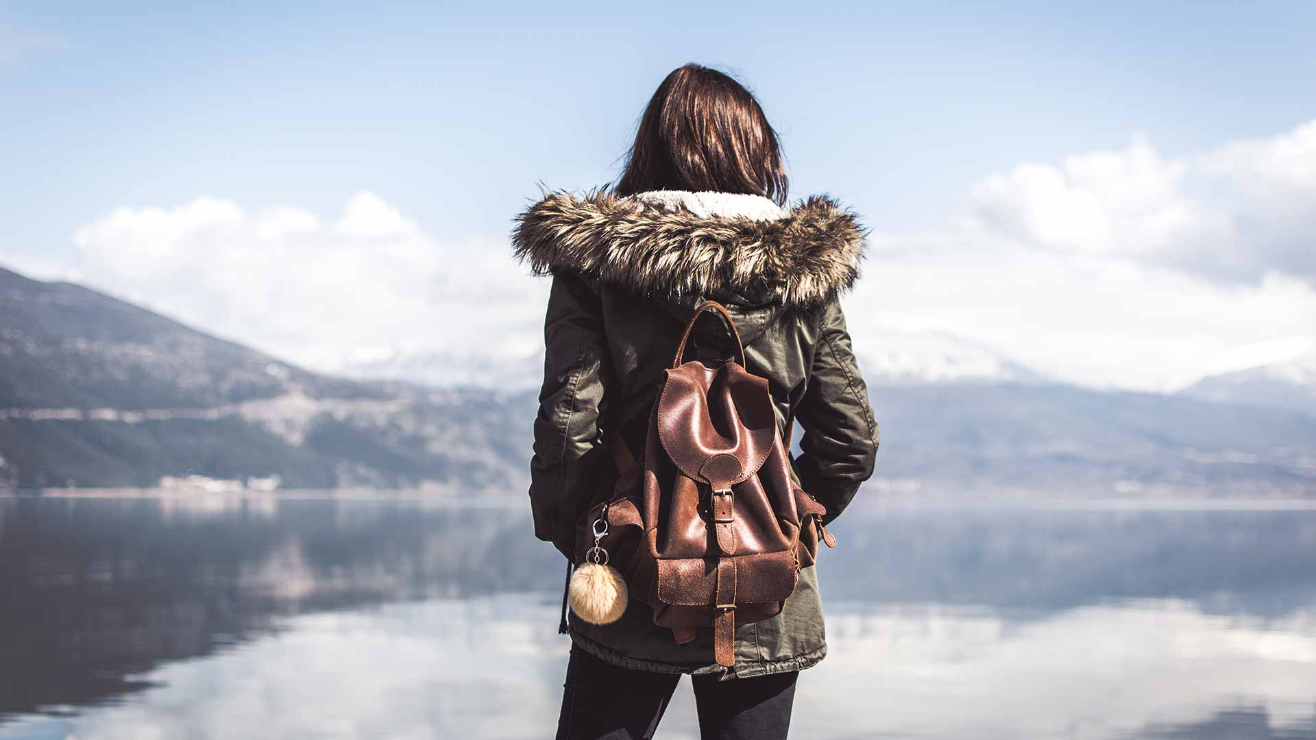 woman_leather_backpack