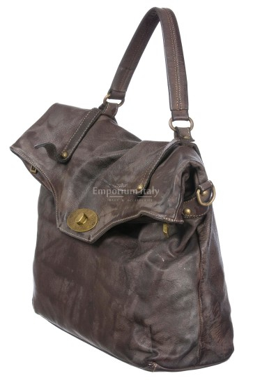 4_borsa-vinta-in-pelle-marrone-da-donna