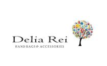 DELIA REI