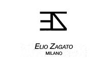 ELIO ZAGATO