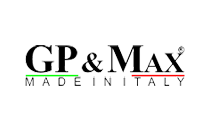 GP & MAX