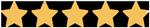 Emporium Italy - vendita online borse e accessori made in Italy - Valutazione feedaty