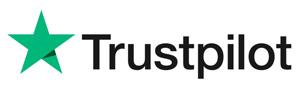 Emporium Italy - vendita online borse e accessori made in Italy - Recensioni trustpilot