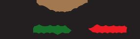 Vendita online borse in pelle artigianali e accessori made in Italy | Emporium Italy